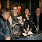 Women of Boards Committee