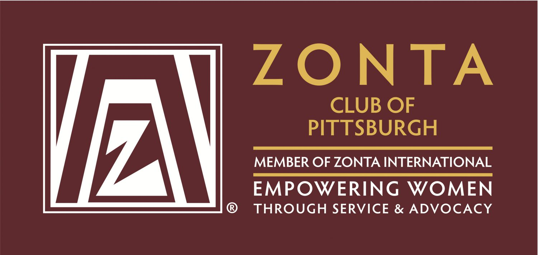 Zonta Pittsburgh