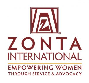 Zonta-International-Logo_Vertical_Color
